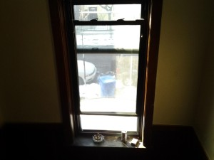 logansquare_window