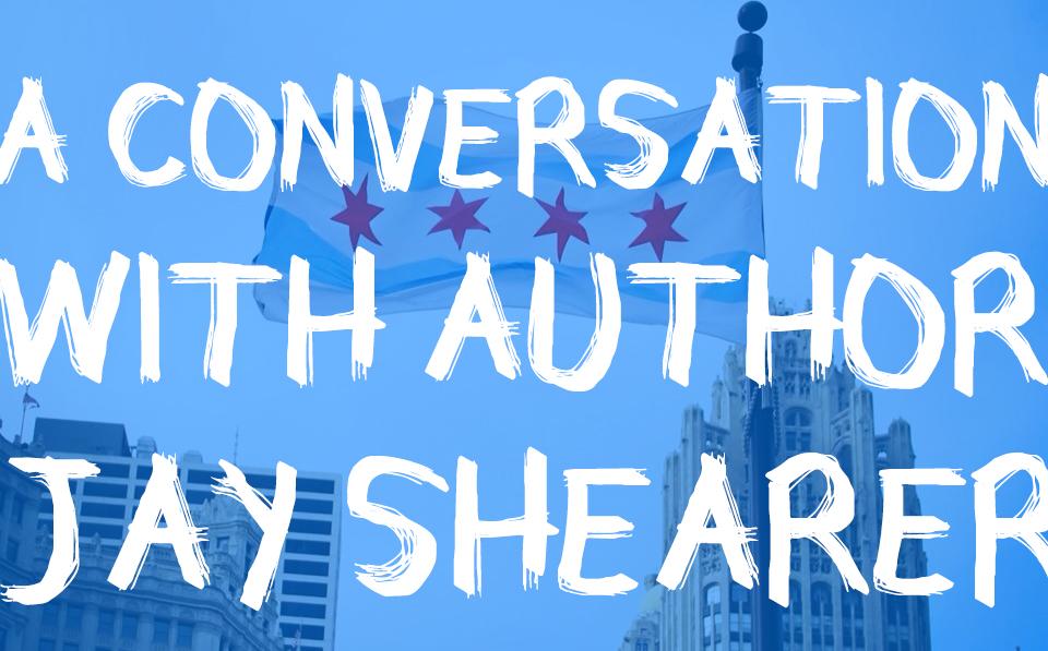 aconversation-jayshearer