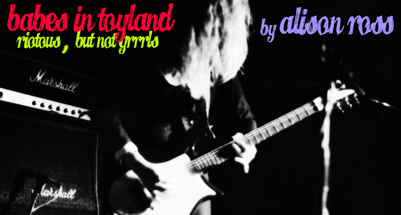 babes-in-toyland-ross