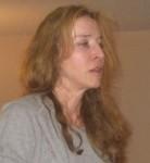 Joanna Kadish LO