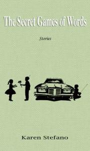 Book-cover-e1425017316619