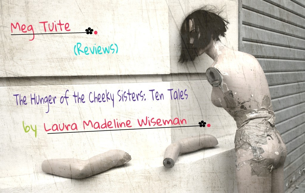 Tuite Review banner 1