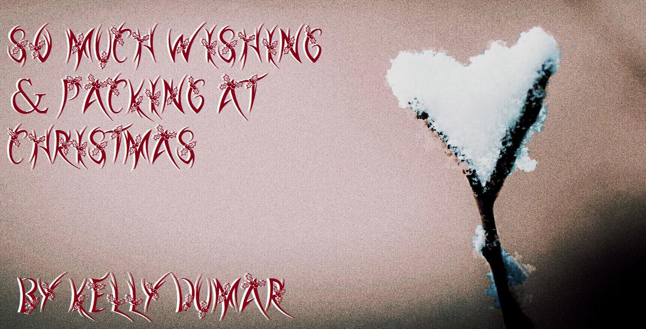 DuMar Banner Final Copy